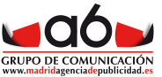 Agencia de Publicidad en Madrid