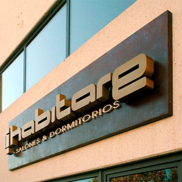 R tulos para empresas de muebles - Empresas de muebles en espana ...