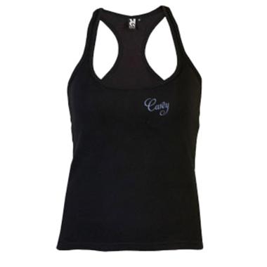 Camisetas de tirantes mujer personalizadas