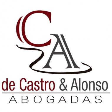 Diseño de logotipos para abogados