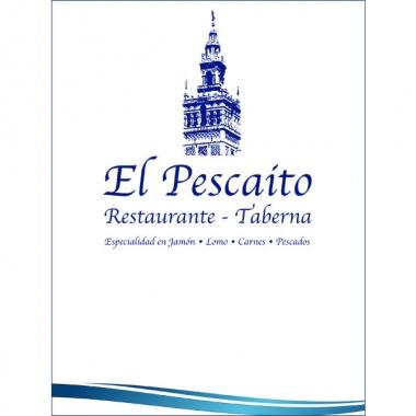 Diseño Cartas para restaurantes en Madrid