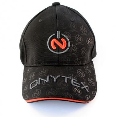 Gorras personalizadas | Regalo Promocional